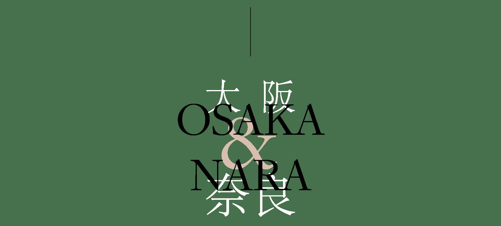 20190727_OSAKA_21.png