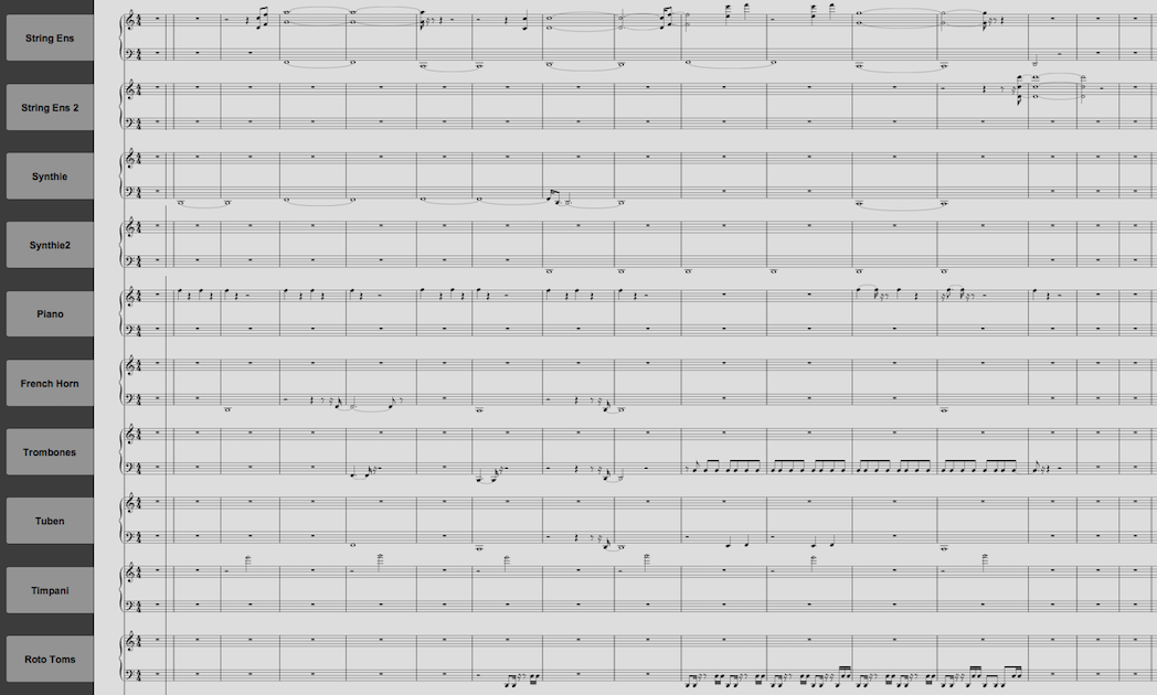 Notation_1.png