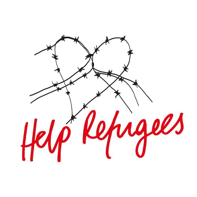 Help Refugees