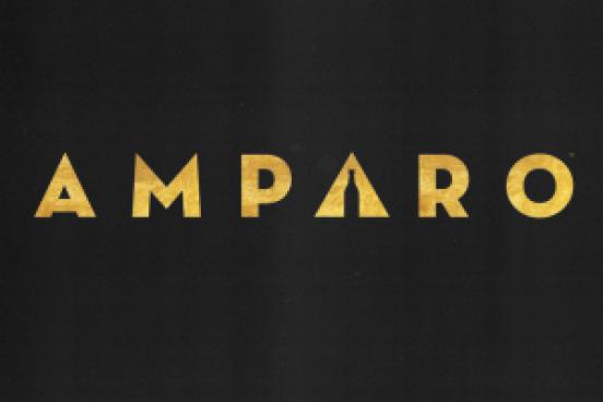 amparo-logo-83377.jpeg
