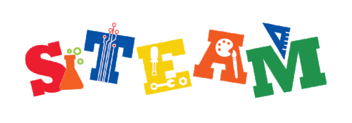 WEEMS STEAM_Logo.png