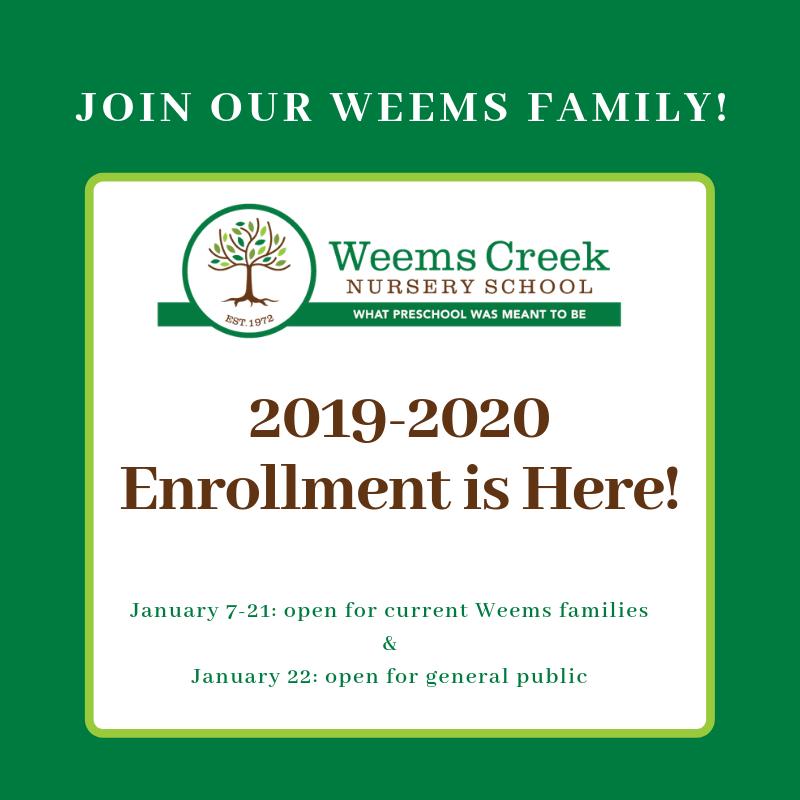 enrollment 19-20.png