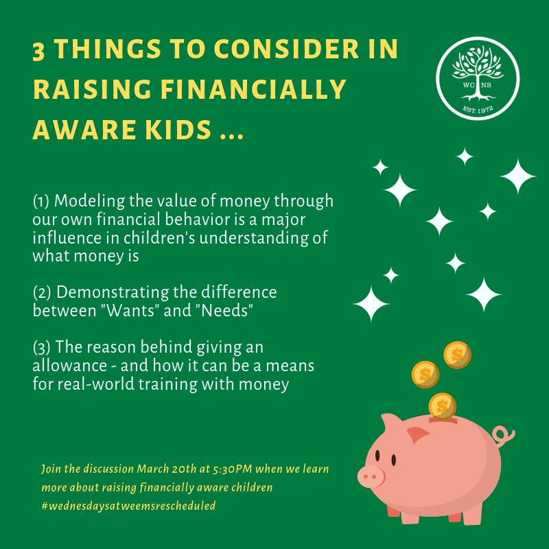 3thingsfinanciallyawarekids (1).png