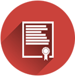 Facilitator License