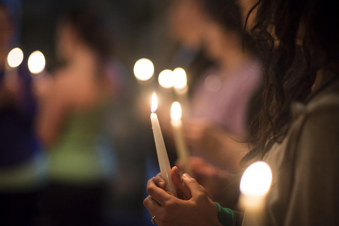 Candles-stock-photo.jpg