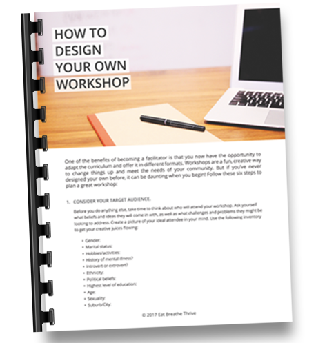 how-to-design-your-own-workshop-download-preview.png