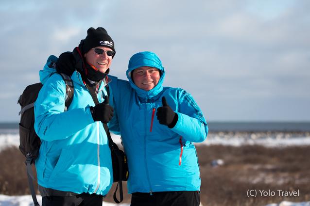 Canada - Walking with Giants (109 of 117).jpg