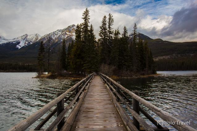 Canada - Cross Country (8 of 12).jpg