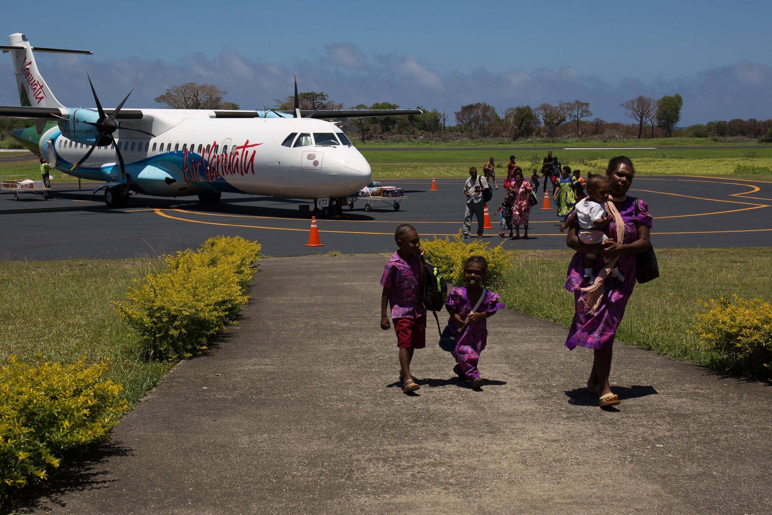 Vanuatu (2 of 168).jpg