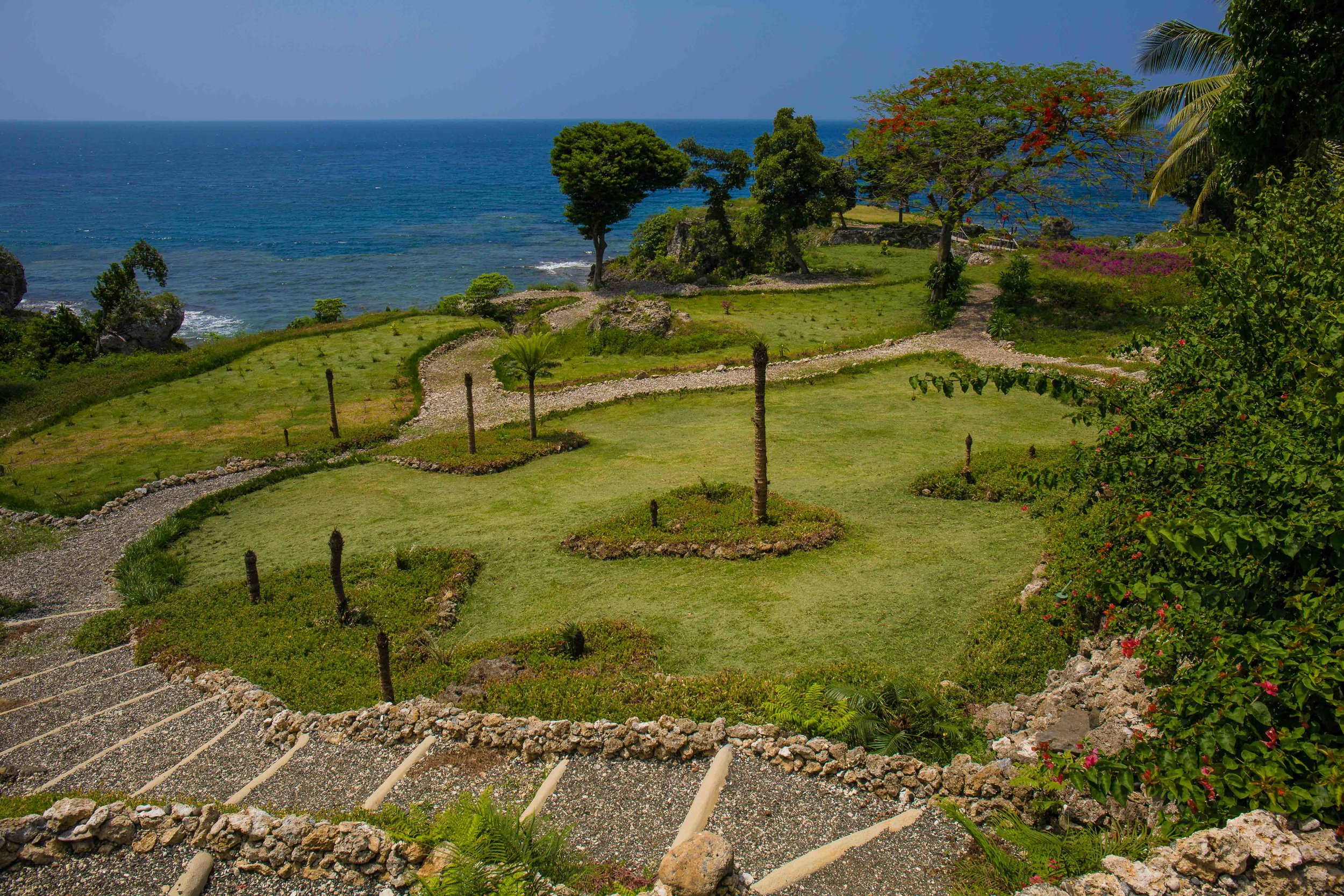 Vanuatu (113 of 168).jpg