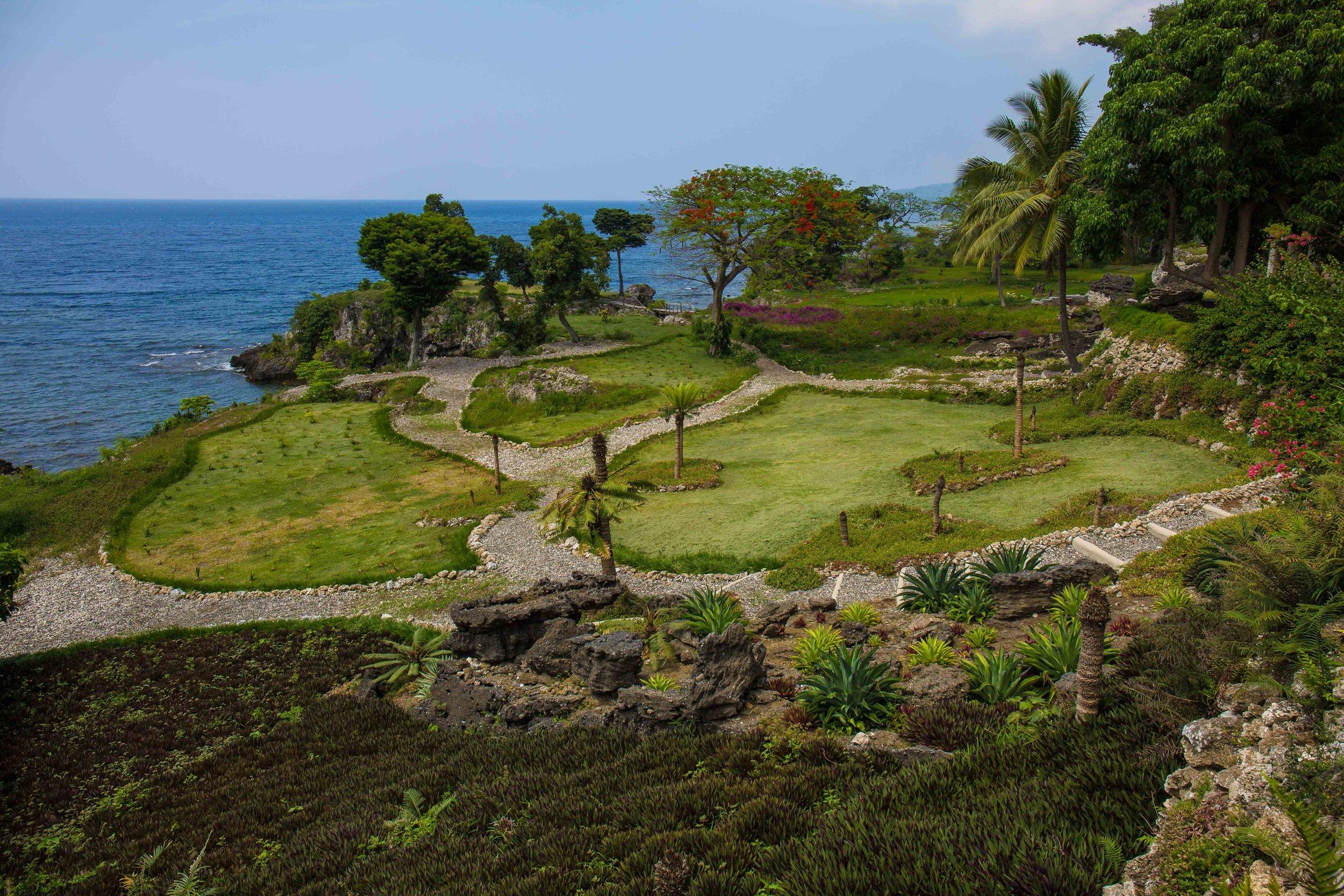 Vanuatu (116 of 168).jpg