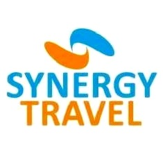 Synergy Travel - Your Personal Travel Experts!
