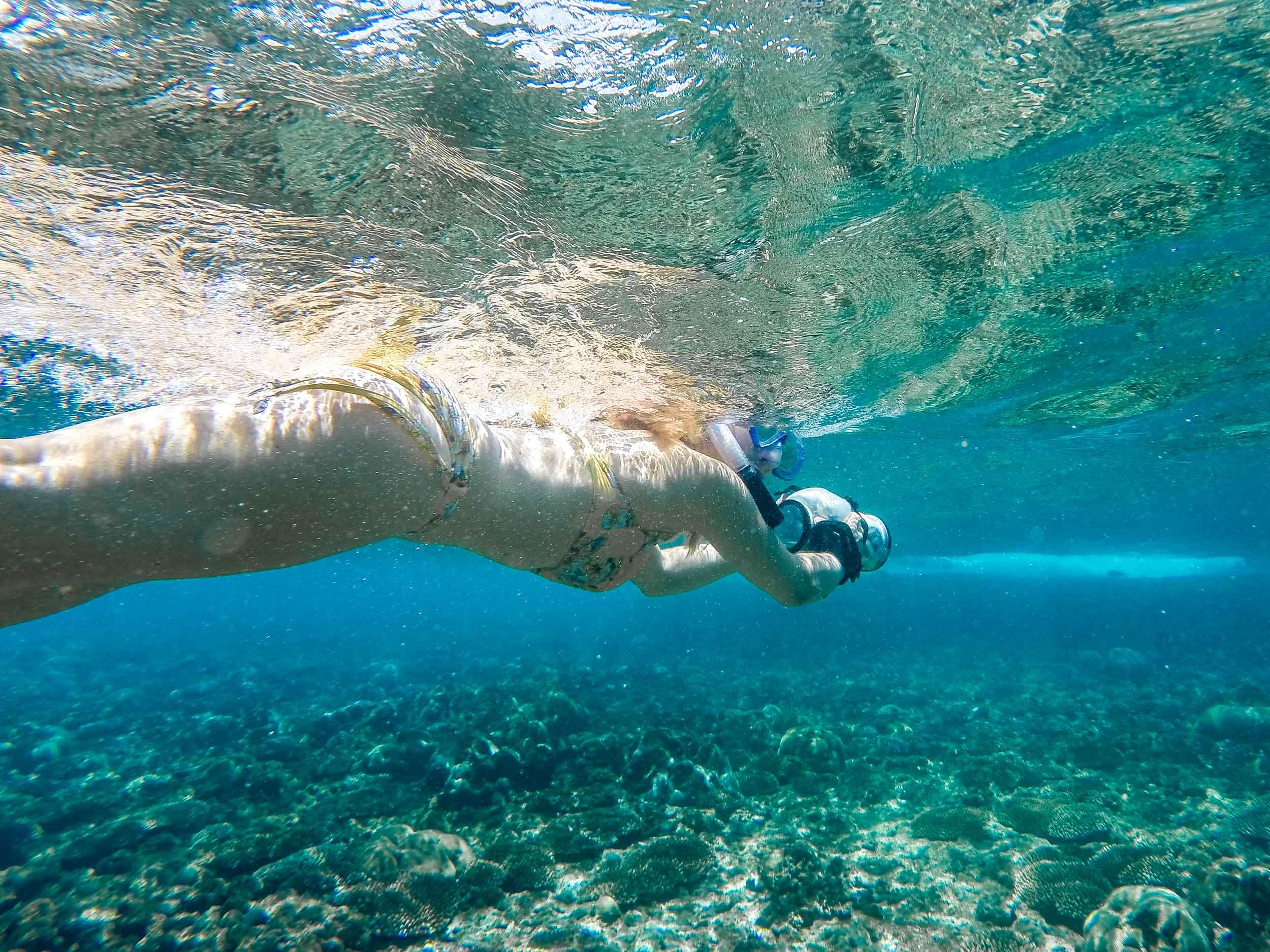 Reef Snorkeling, Vanuatu (4 of 8).jpg
