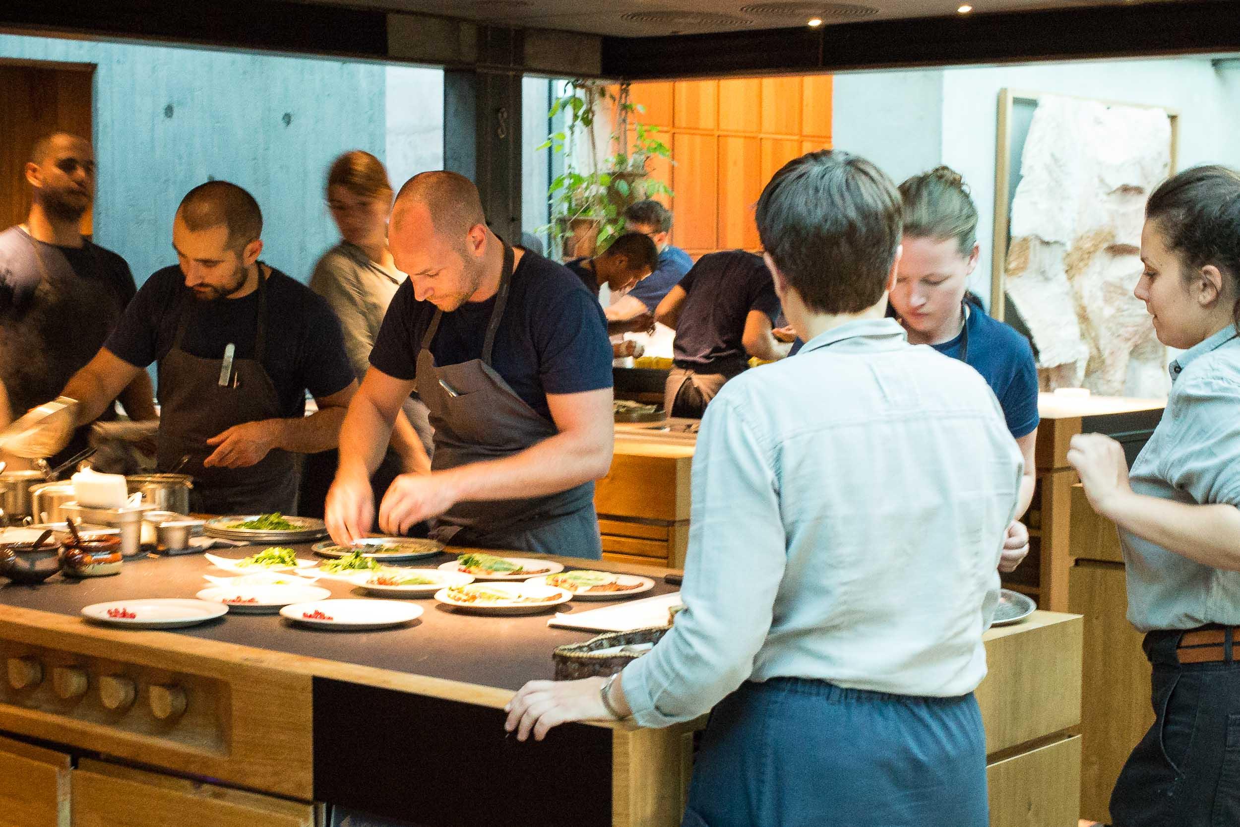 The Team at Work, Noma, Copenhagen-2.jpg