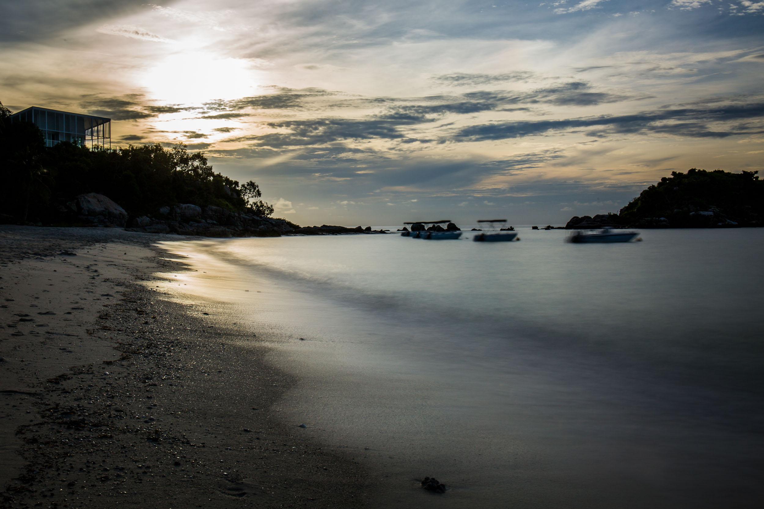 Lizard Island (12 of 42).jpg