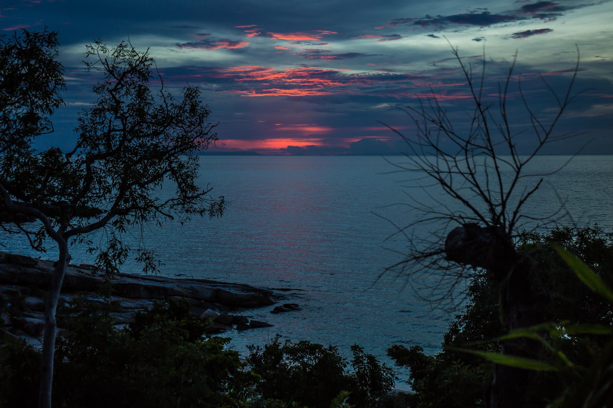 Lizard Island (14 of 42).jpg