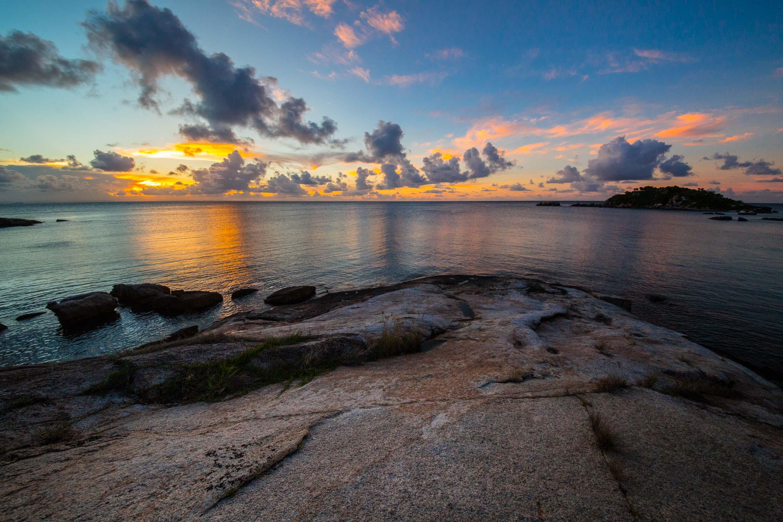 Lizard Island (33 of 42).jpg