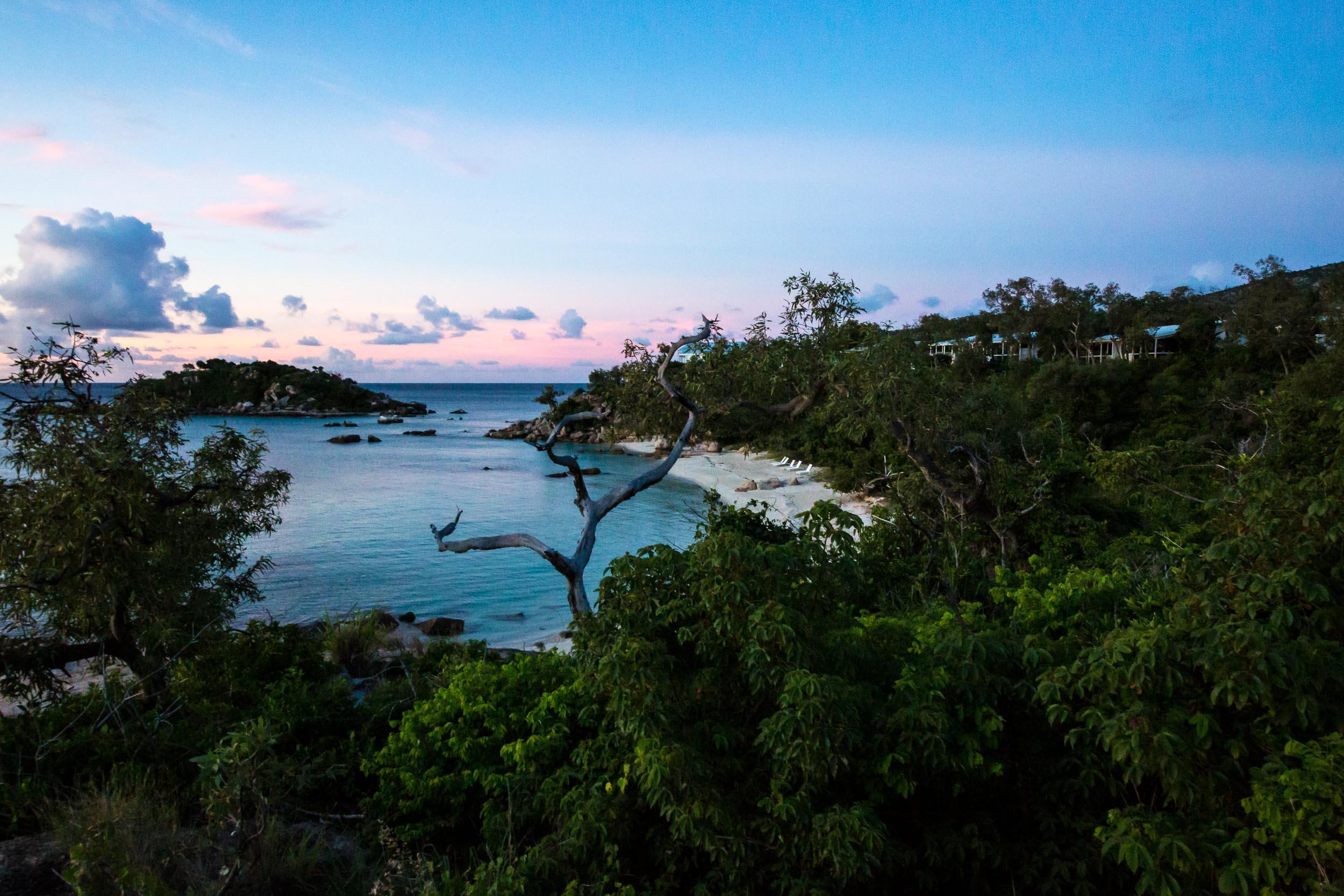 Lizard Island (34 of 42).jpg