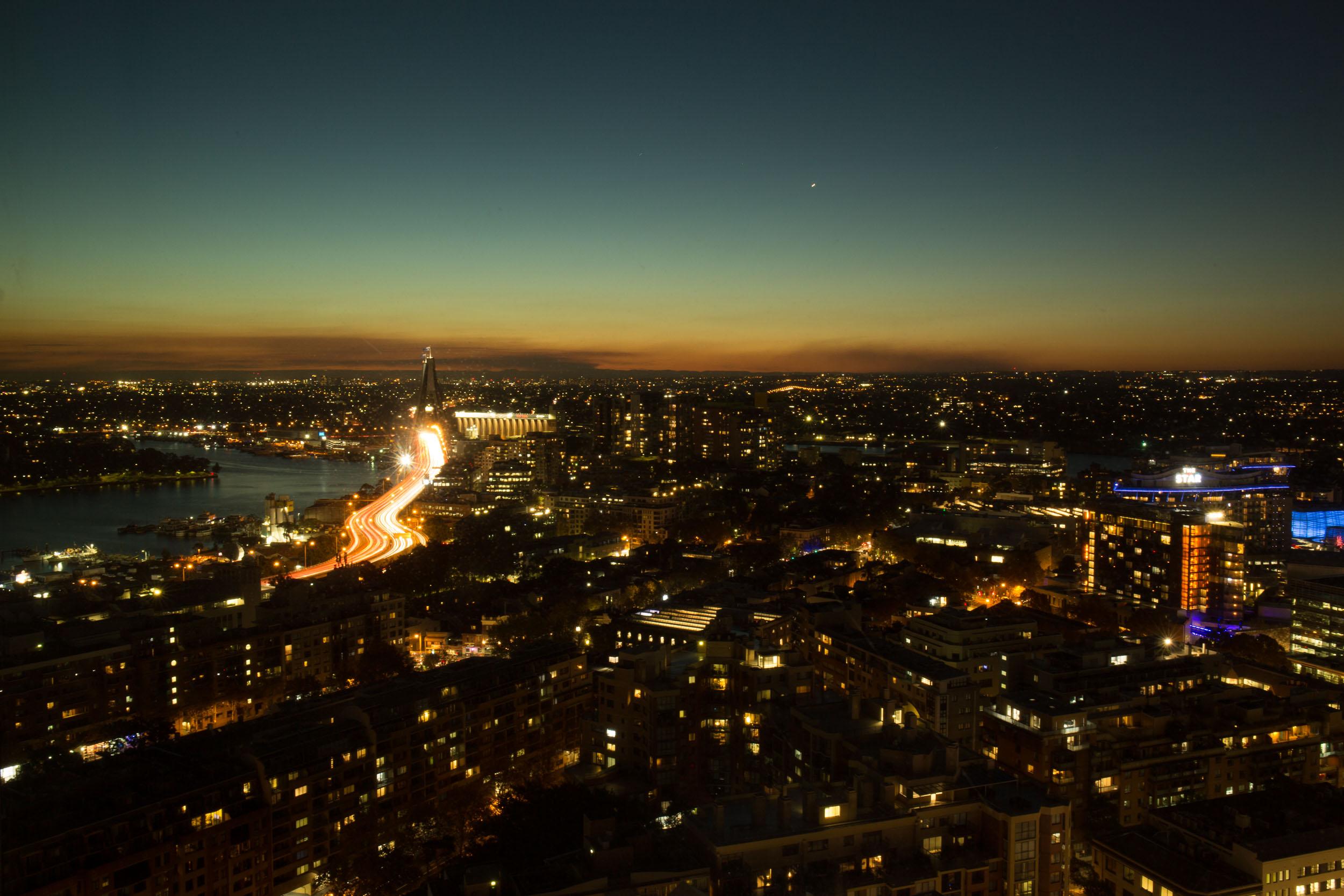 Sydney (9 of 28).jpg