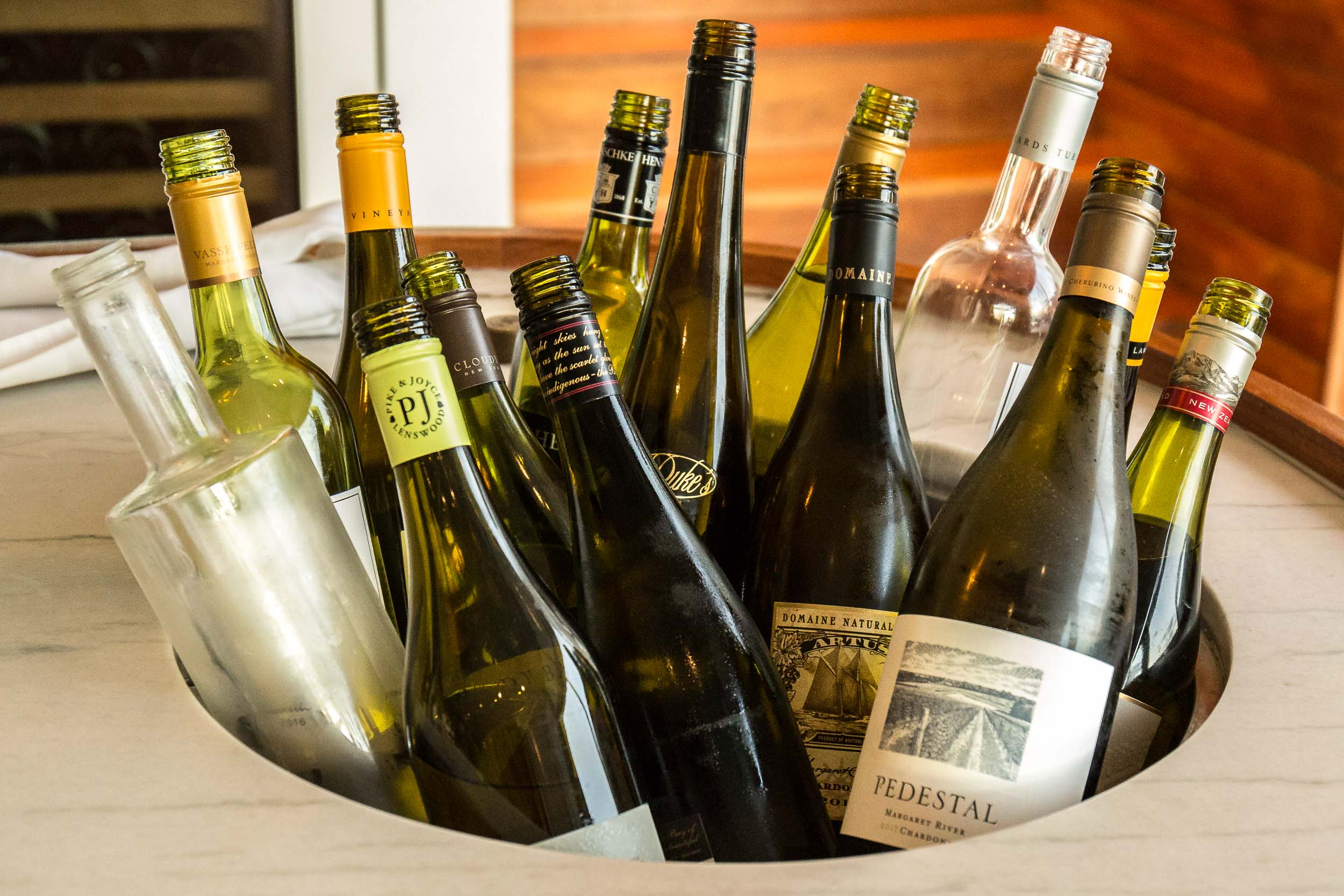 Capella Lodge, Free Flowing Fine Wines, Lord Howe Island.jpg