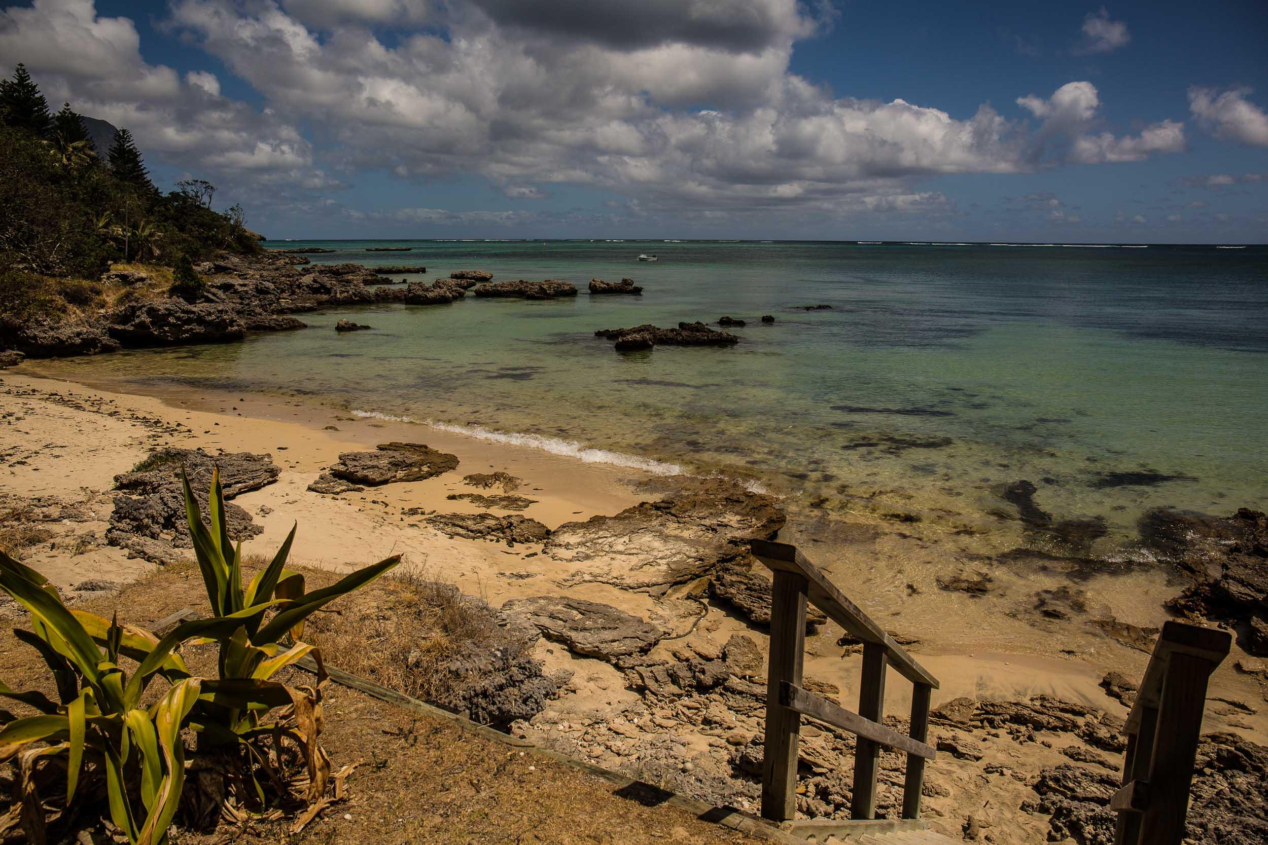 Lord Howe Island, Australia (7 of 9).jpg