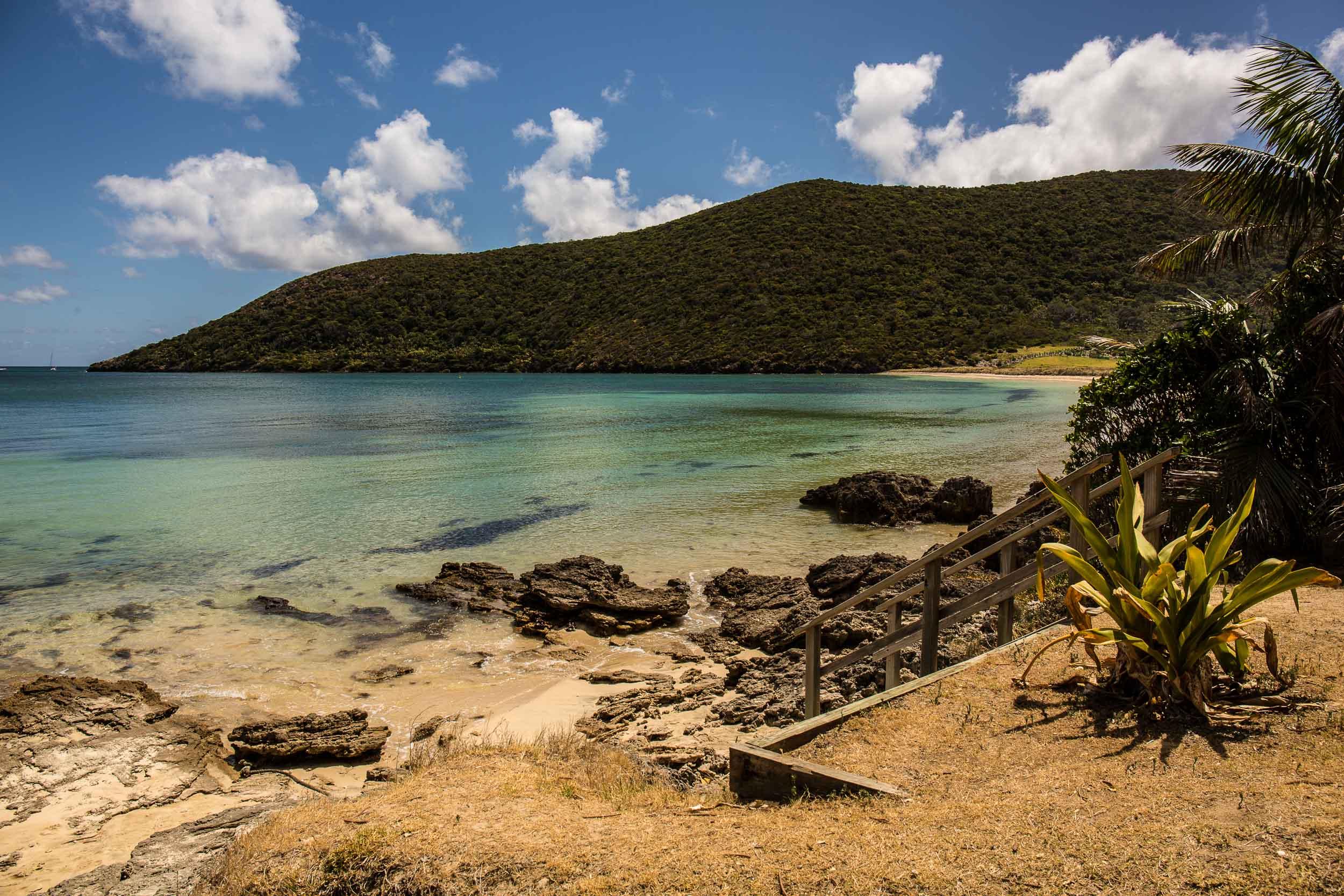 Lord Howe Island, Australia (8 of 9).jpg