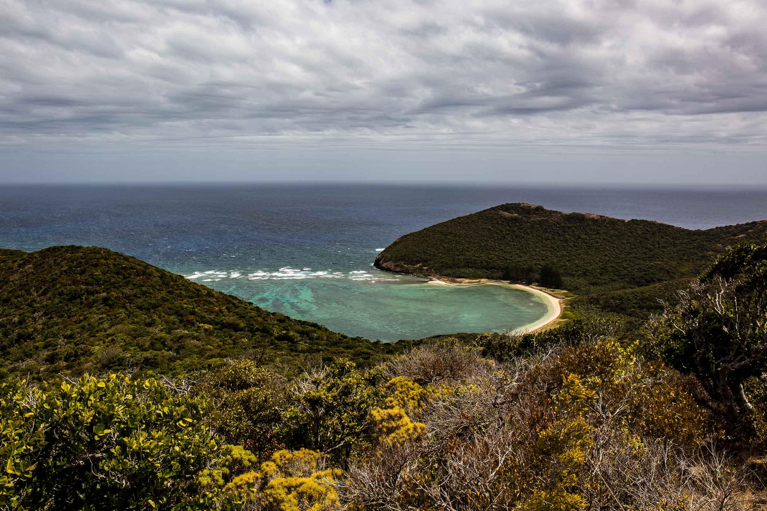 Lord Howe Island, Australia (3 of 3).jpg