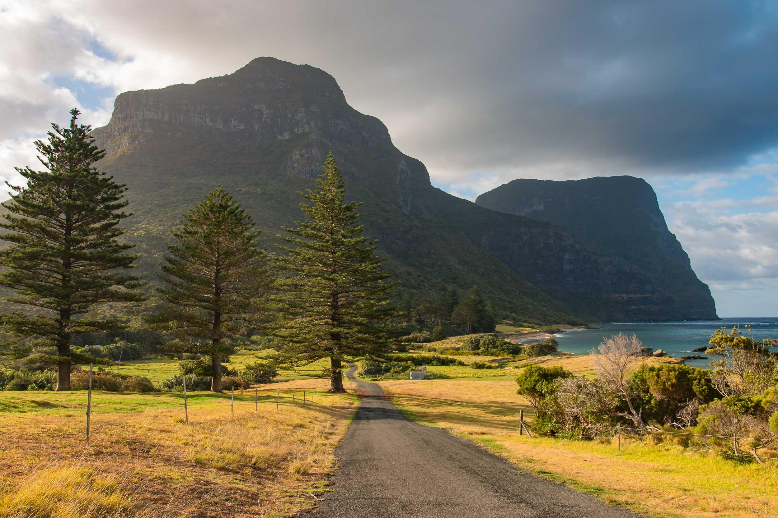 Capella Lodge Lord Howe Island (28 of 50).jpg