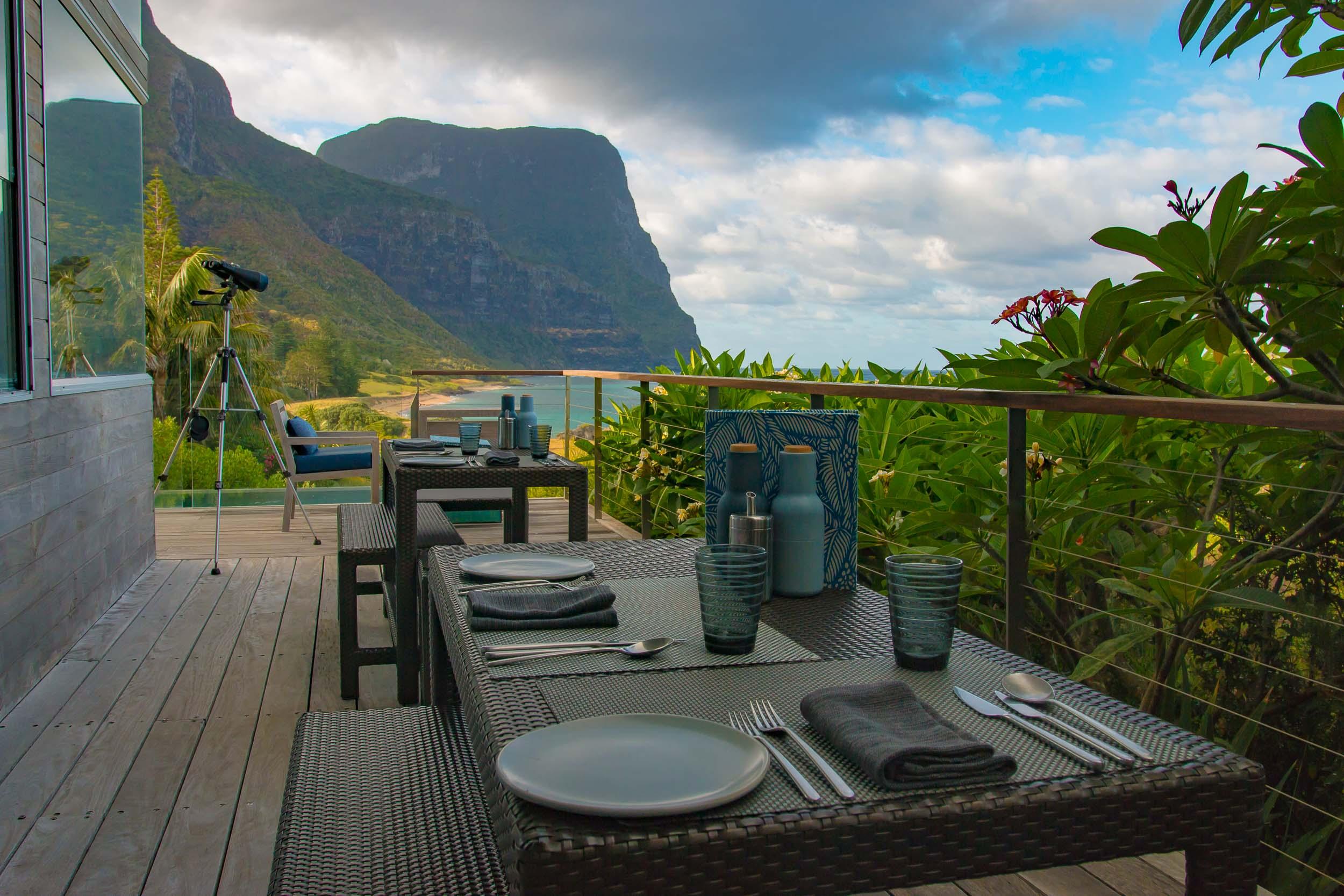 Breakfast on the Deck at Capella Lodge Lord Howe Island.jpg