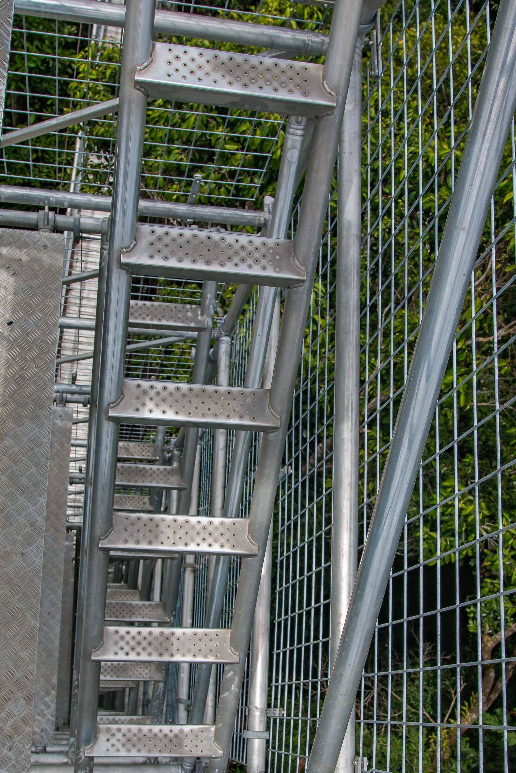 Ulu Temburong Canopy Walkway 04.jpg