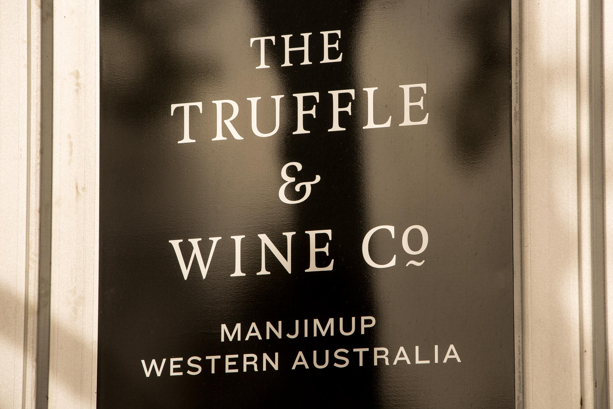 The Truffle & Wine Co.jpg
