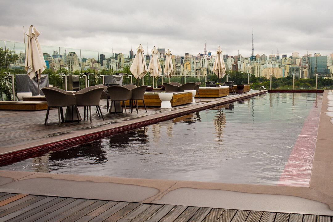 Hotel Unique, Sao Paulo, Brazil.jpg