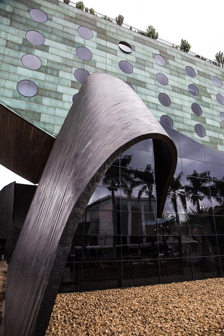 Hotel Unique, Sao Paulo, Brazil-7.jpg