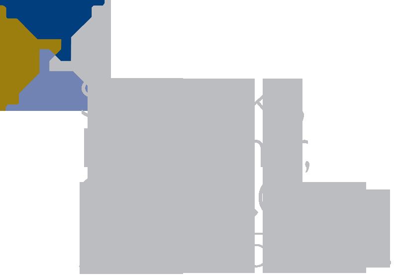 smietanka law firm.png