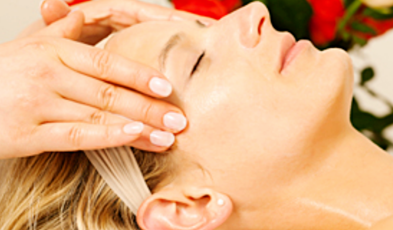 CRANIOSACRAL THERAPY   Craniosacral Therapy (CTS) is a gentle non-invasive form of bodywork with the focus on calming the nervous system and releasing fascial restrictions.  60-minute session: $75