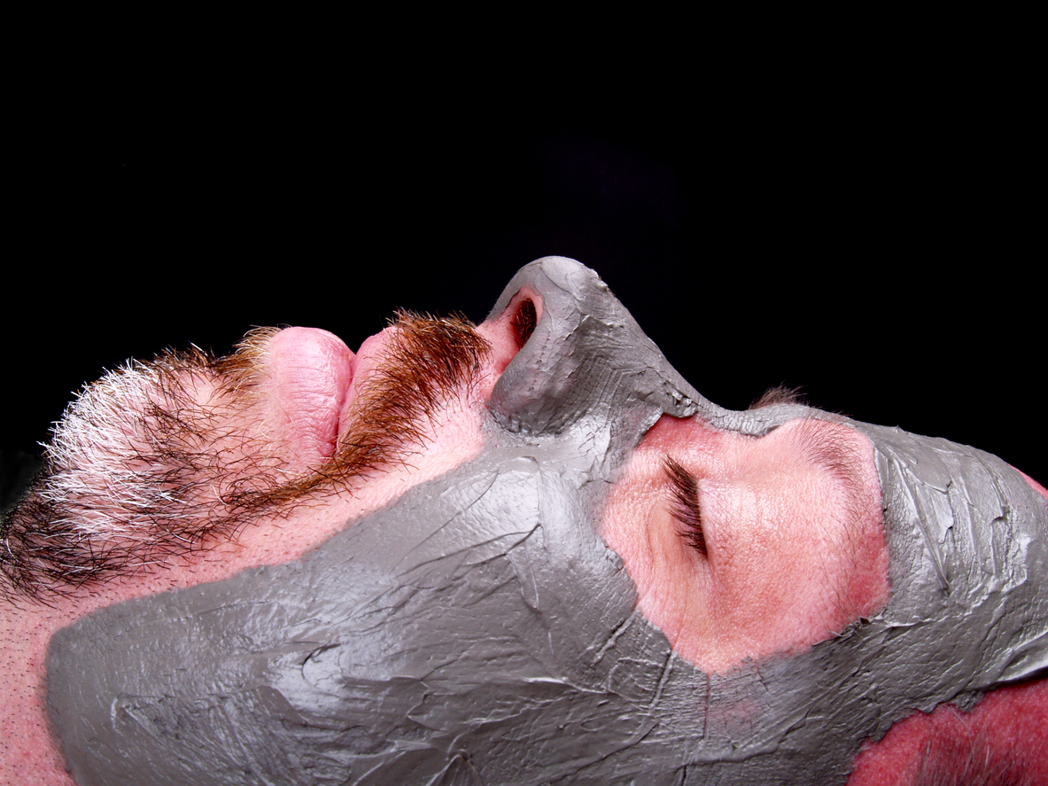 HIS FACIAL   Specifically designed to target the special needs of the modern man, this facial includes exfoliation and extraction accompanied by a head and shoulder massage.  30-minute session: $40  45-minute session: $60  60-minute session: $75
