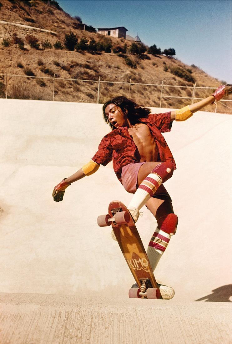 rediscovered-photos-of-the-70s-hollywood-skate-scene-body-image-1439399433.jpg