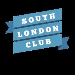 https://www.southlondonclub.co.uk