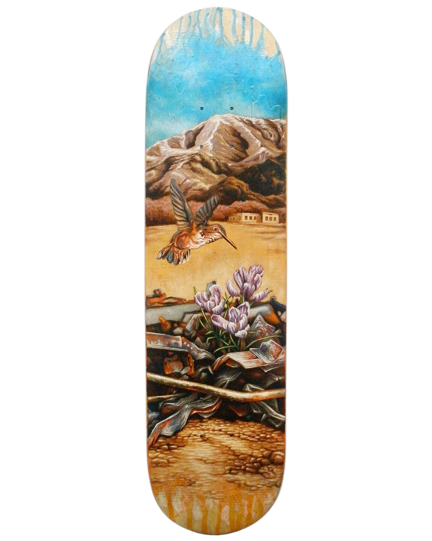 skateistanboardparris-web.jpg