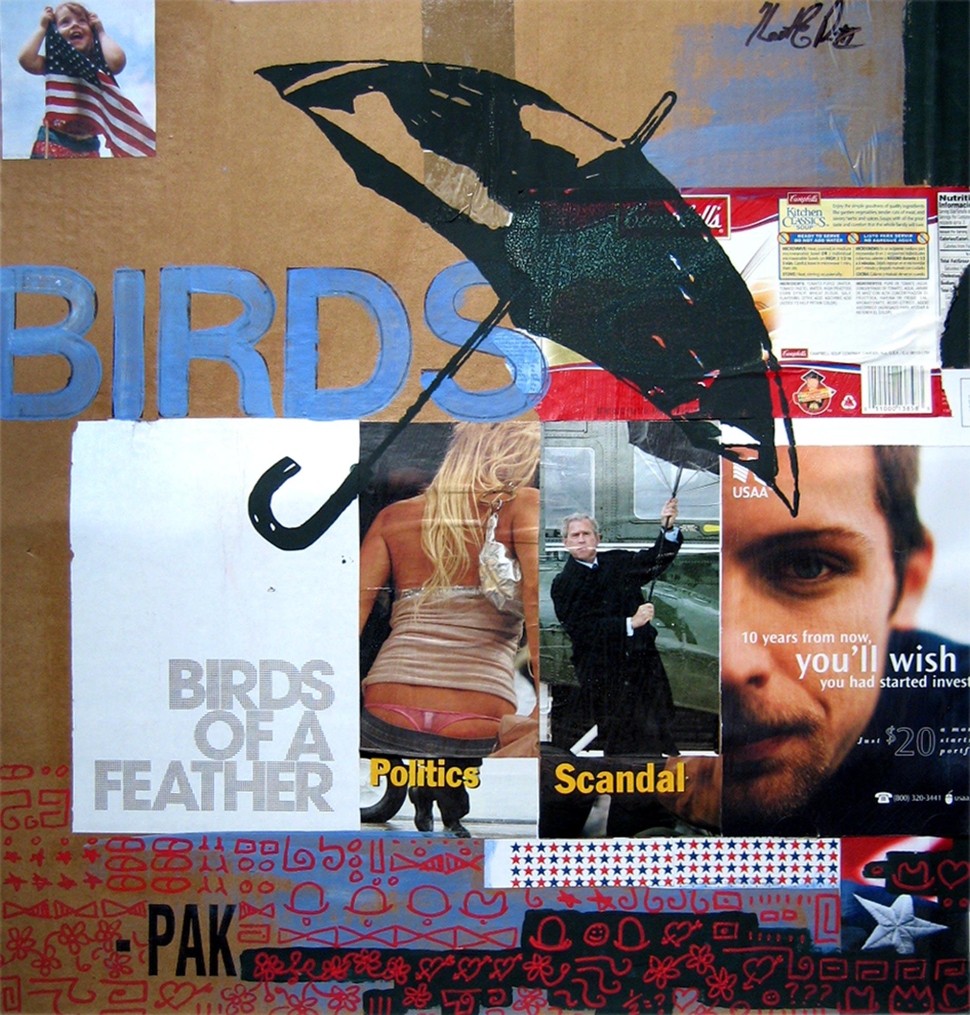 birdsoffeather-web.jpg
