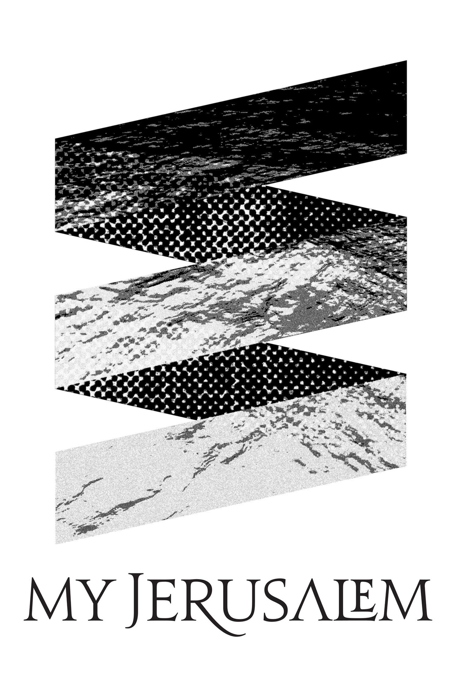 myjerusymbol-web.jpg