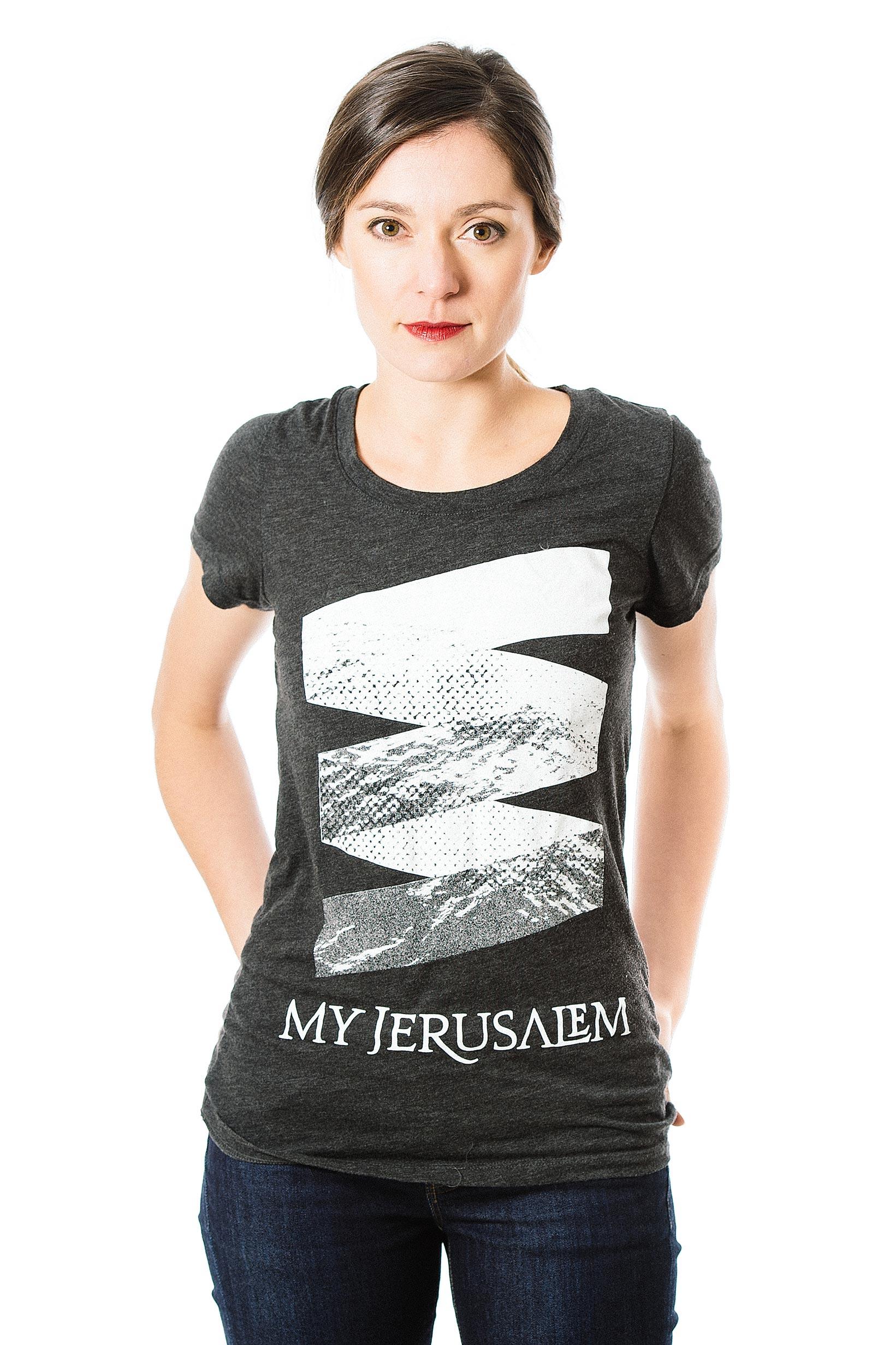 myjeru-logoshirtmelissa-web.jpg