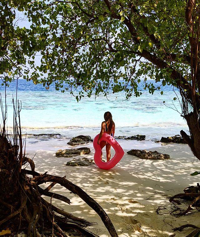 Love island ❤️