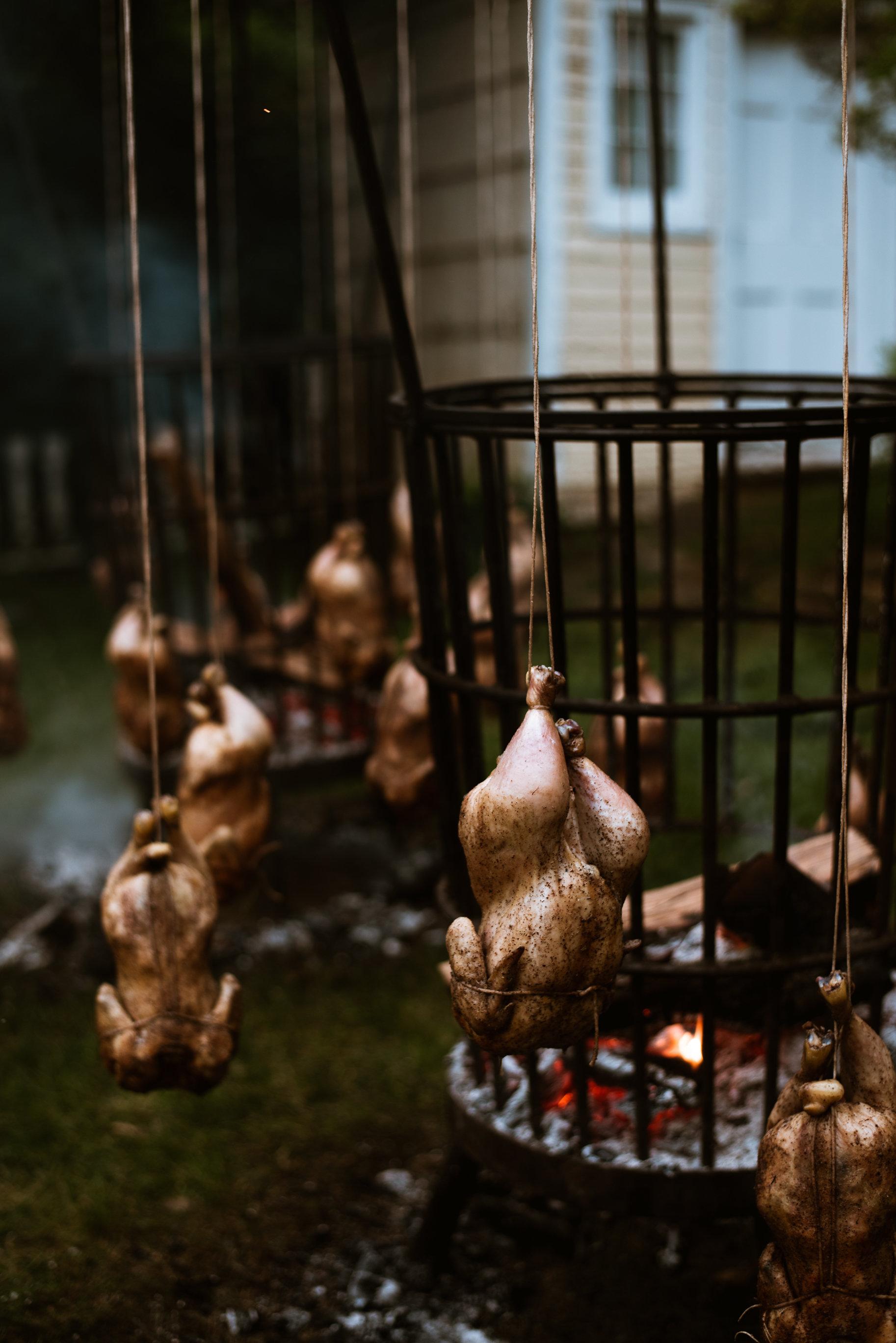 GREAT Spinning Chickens.jpg