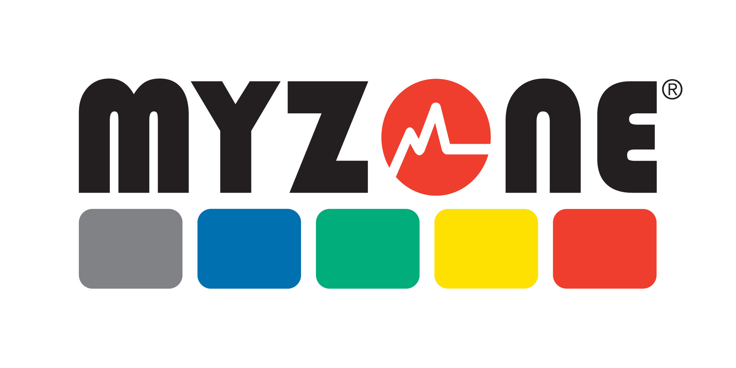 myzone(r)-logo_full-colored-version---black-text_2800x1400.jpg