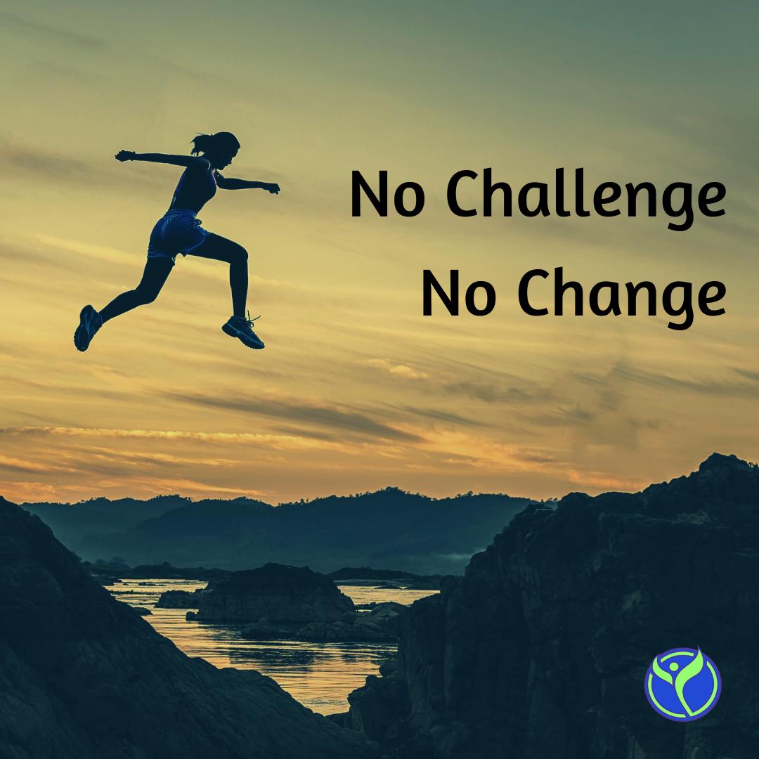 No Challenge.png
