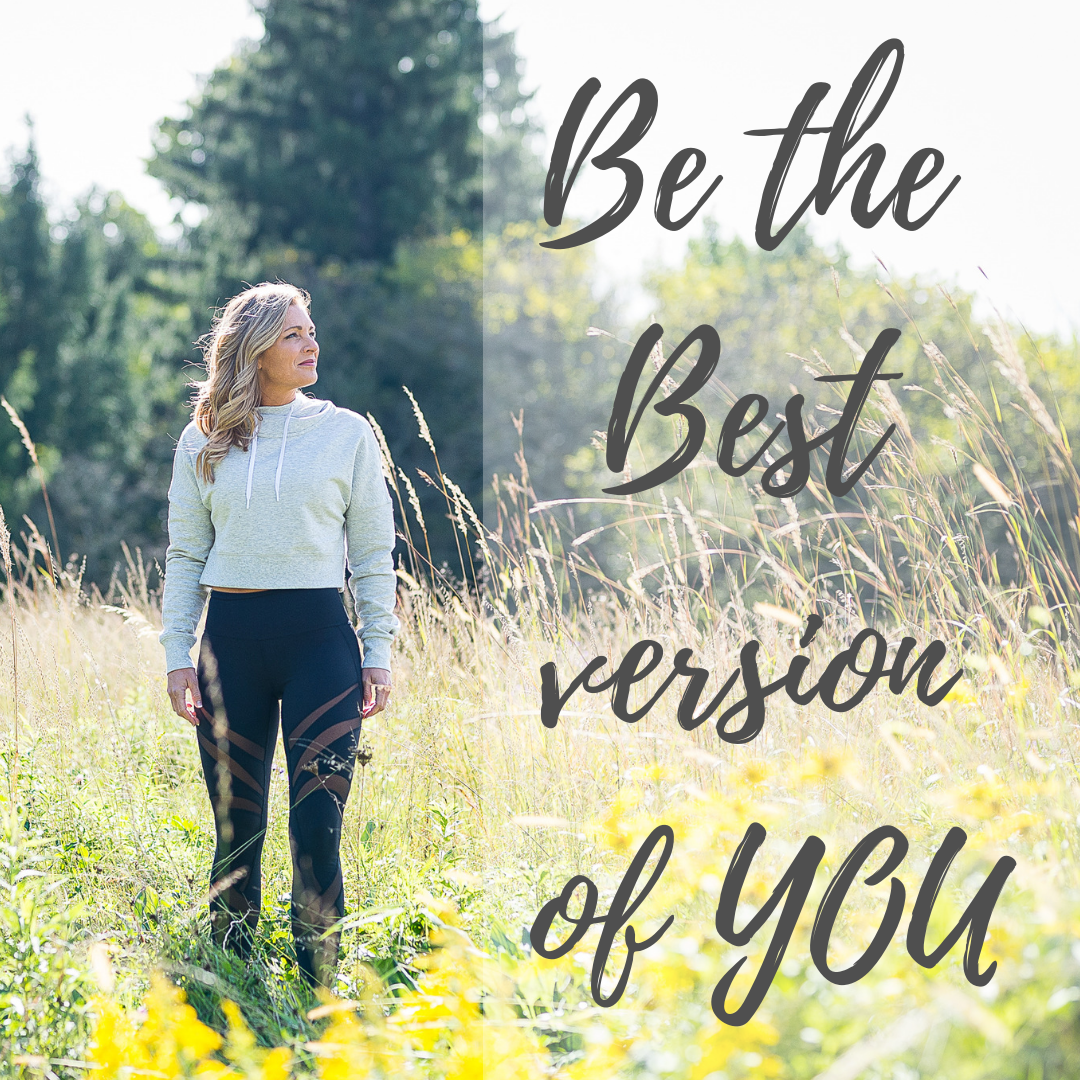 Copy of Be the Best version of YOU.png