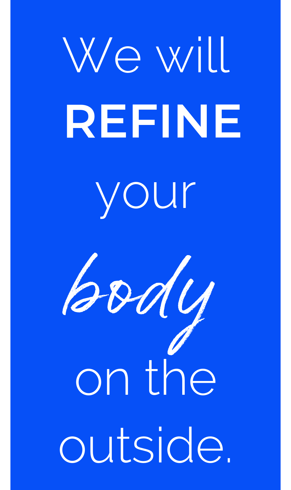 Refine YOU 3 We Will columns - 3.png