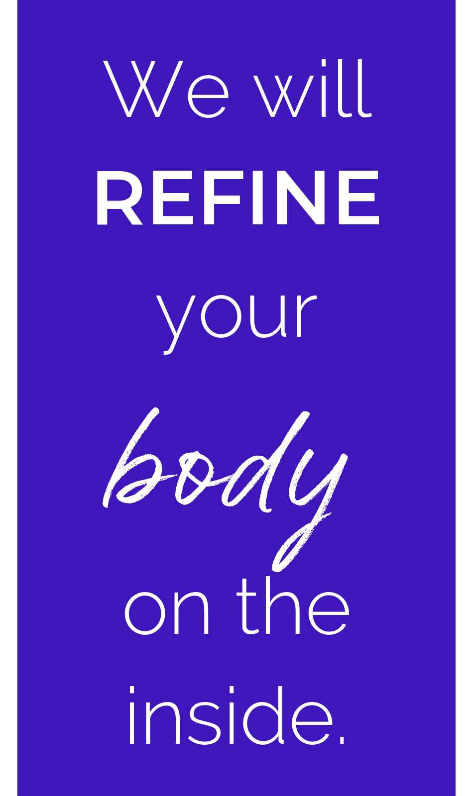 Refine YOU 3 We Will columns - 3 (2).png