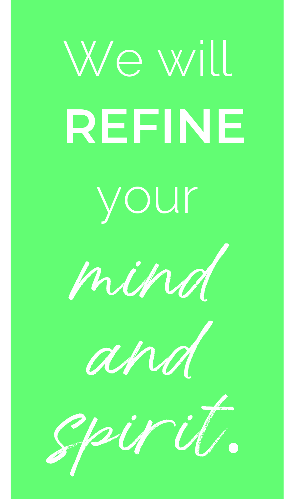 Refine YOU 3 We Will columns - 3 (1).png